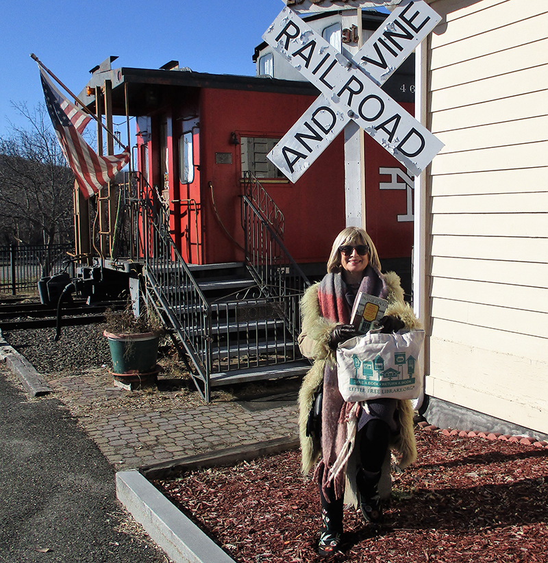 The Book Woman in New Milford3